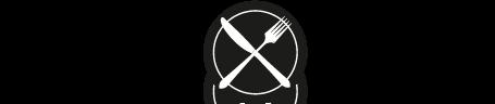 Demo restaurant website