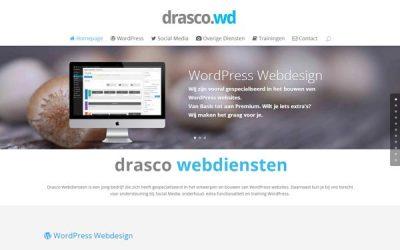 Gratis of betaalde WordPress Themes