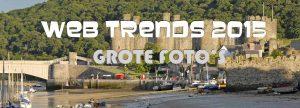 Foto-webtrends-2015