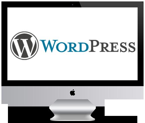 Waarom gebruik ik WordPress